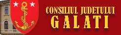 Consiliu Judetean Galati